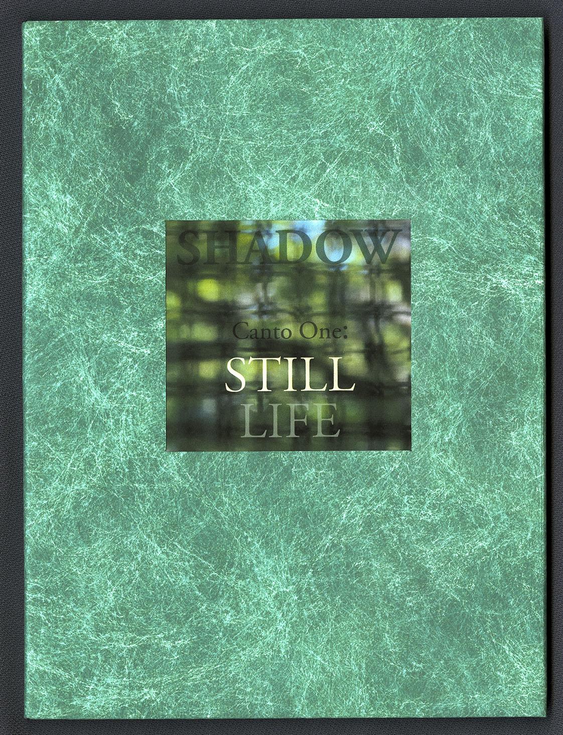 01ShadowStillLifeSlipcase