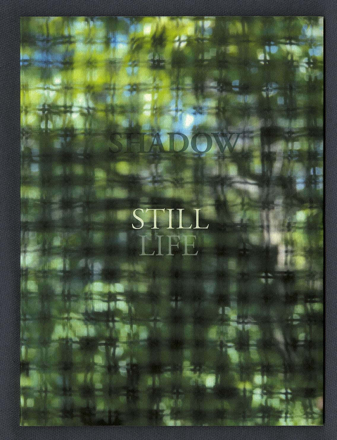 03ShadowStillLifeCover
