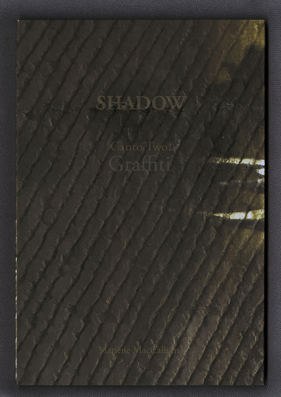 07ShadowGraffitiCover