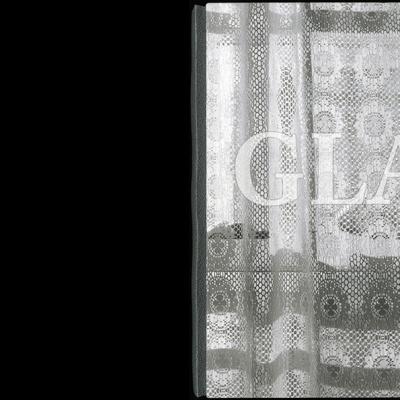 Glaze: Veiled