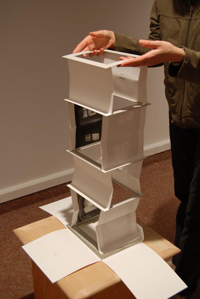architectural-DSC_0655