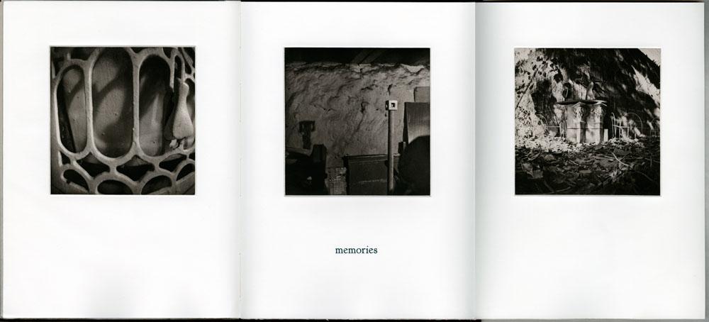bookworks-domestic-05DomArc