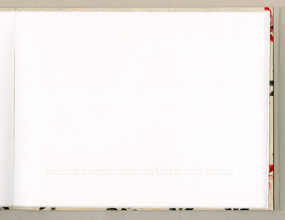bookworks-empty-03empty