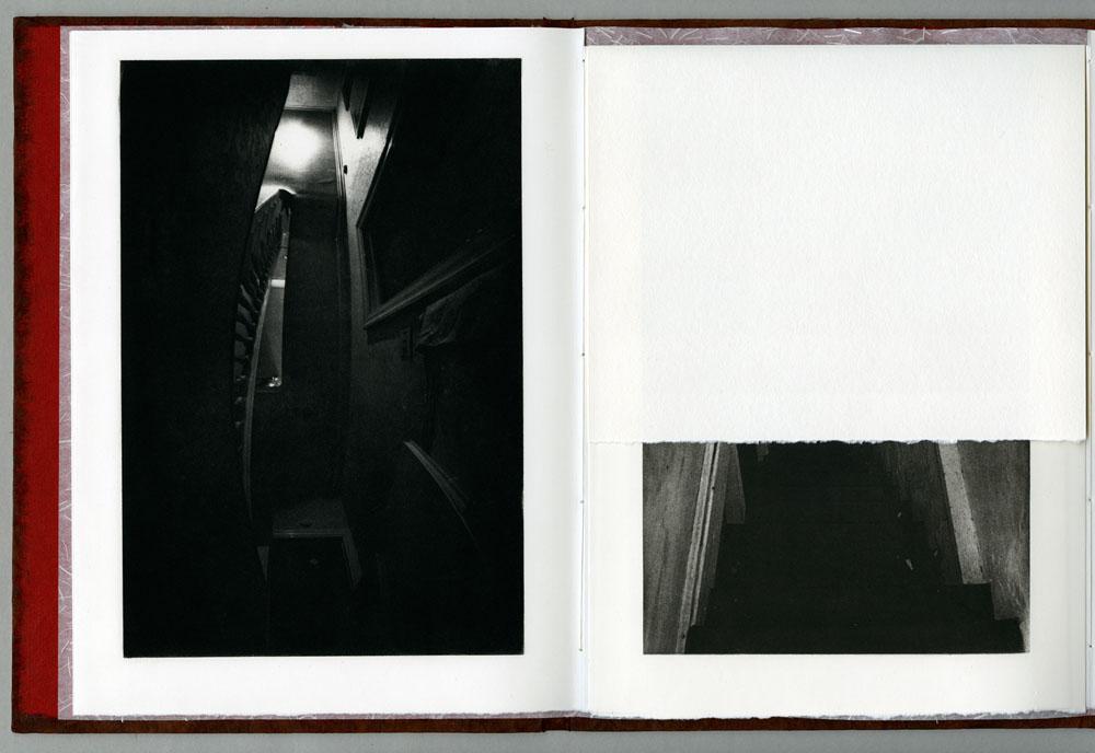 bookworks-obvert-03obvert