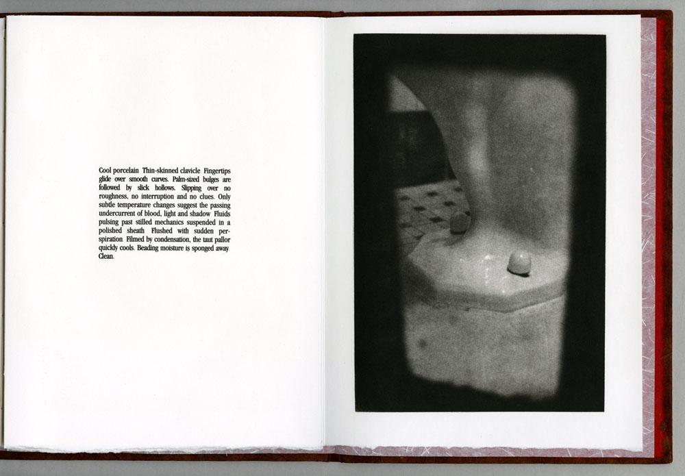 bookworks-obvert-06obvert