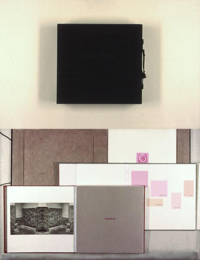 bookworks-pinkstory-01pinkstory
