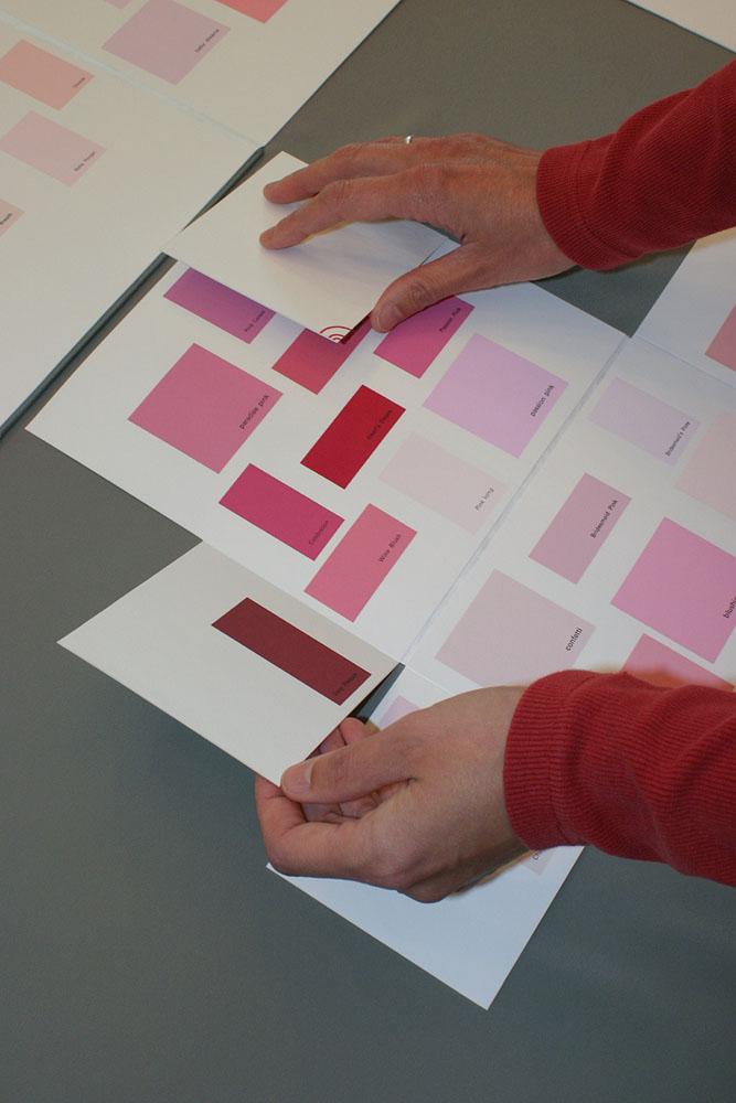 bookworks-pinkstory-02pinkstory