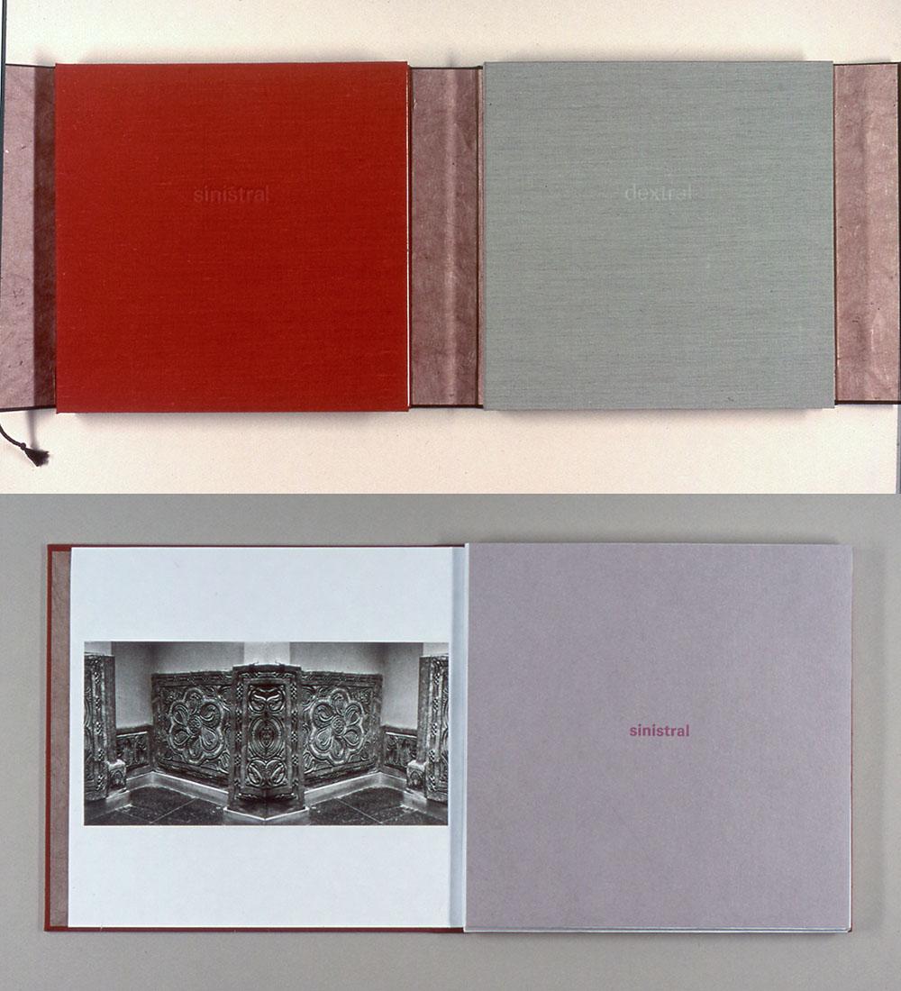 bookworks-pinkstory-03pinkstory02