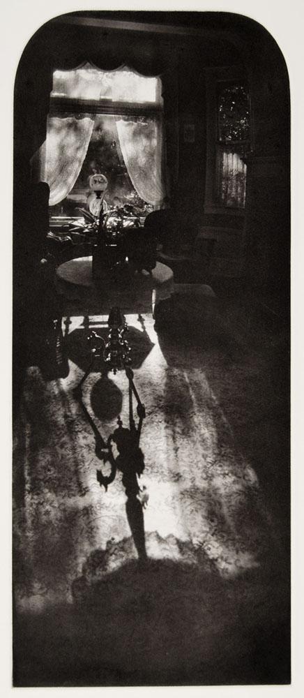 photogravure-cloister-C_Atlanta