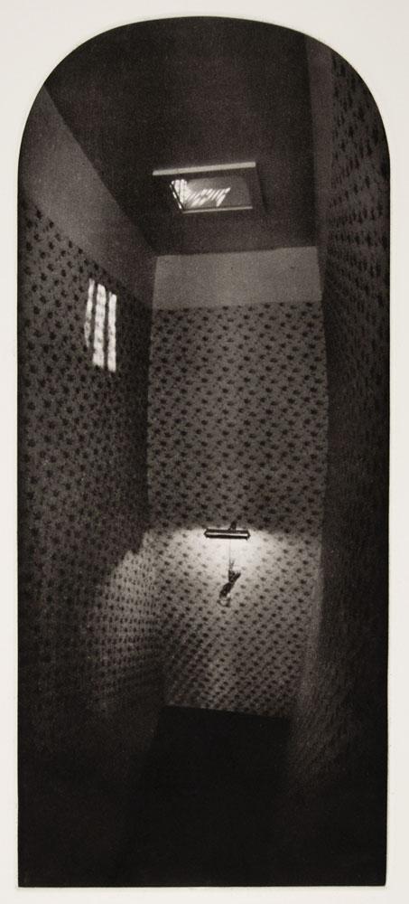 photogravure-cloister-C_CB