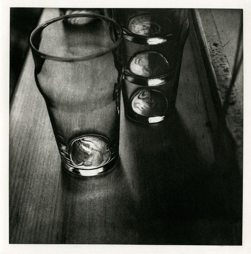 photogravure-early-01sheath