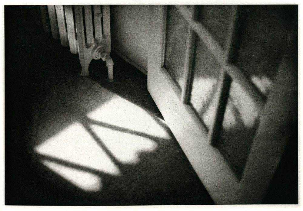 photogravure-early-02chamber