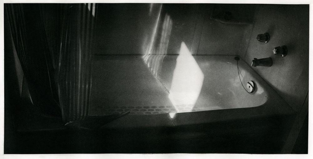 photogravure-early-04scrim