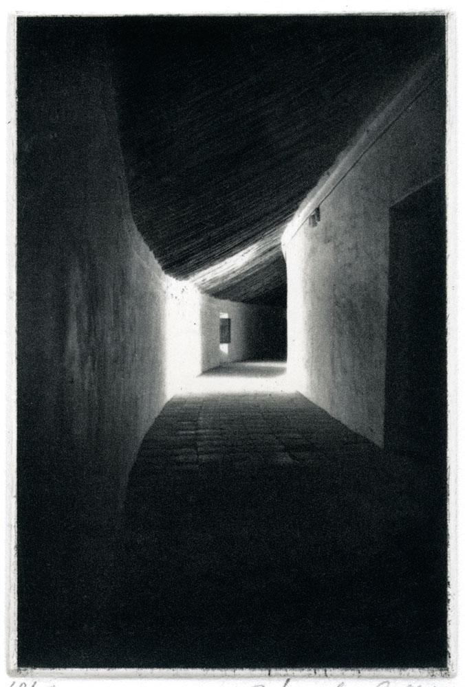 photogravure-early-08RelicRonda1