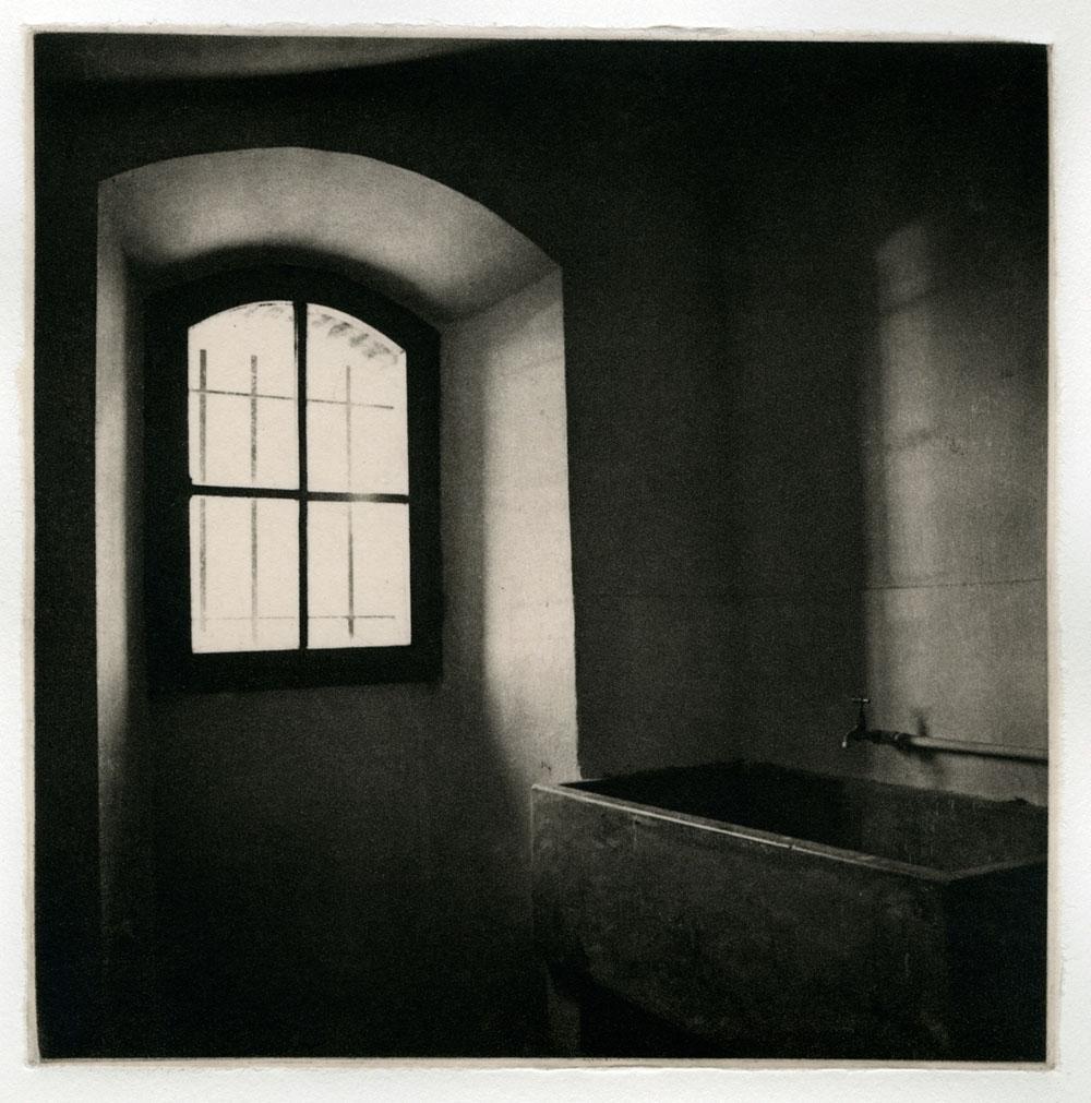 photogravure-early-09siena