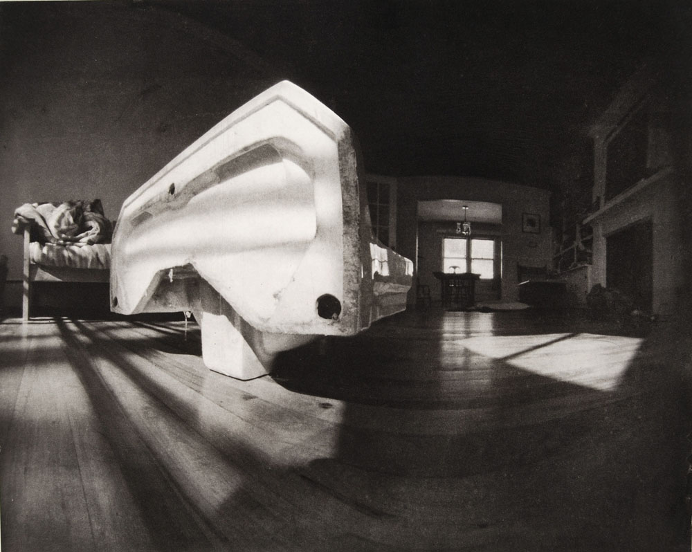 photogravure-pinhole-Artifact