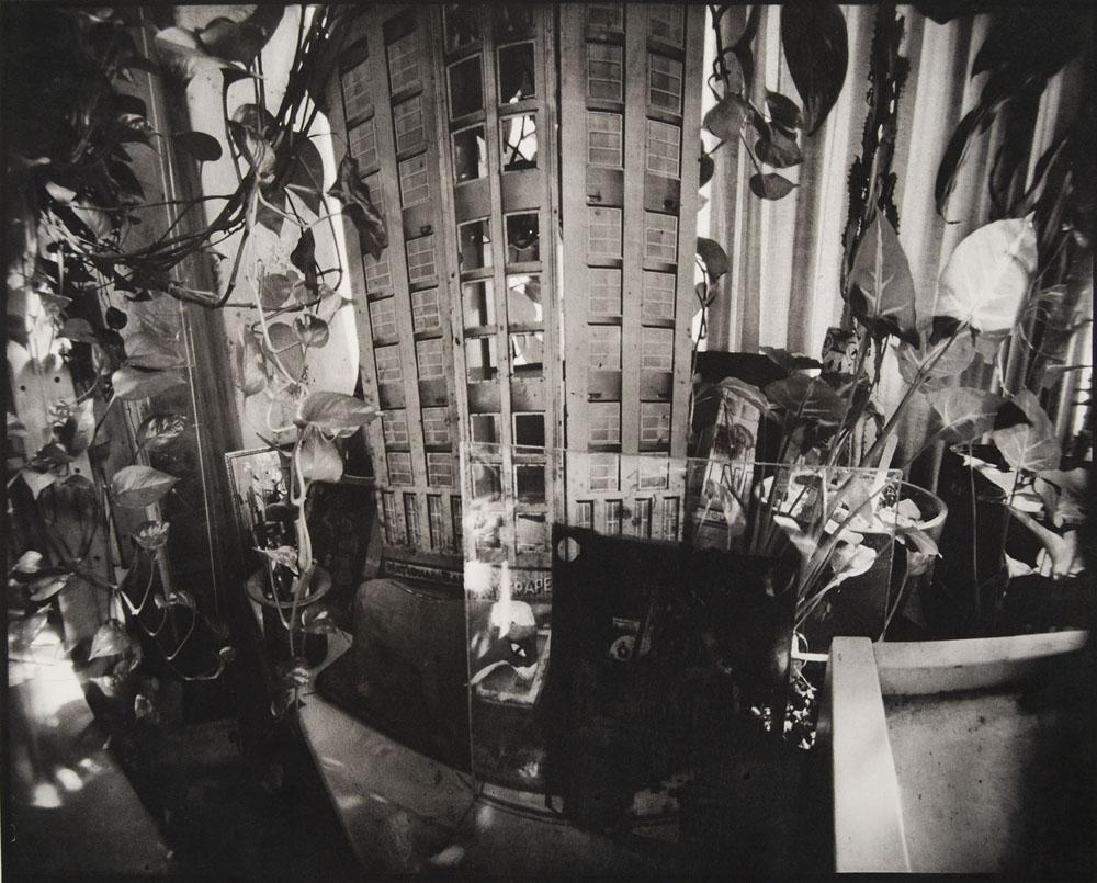 photogravure-pinhole-Facade