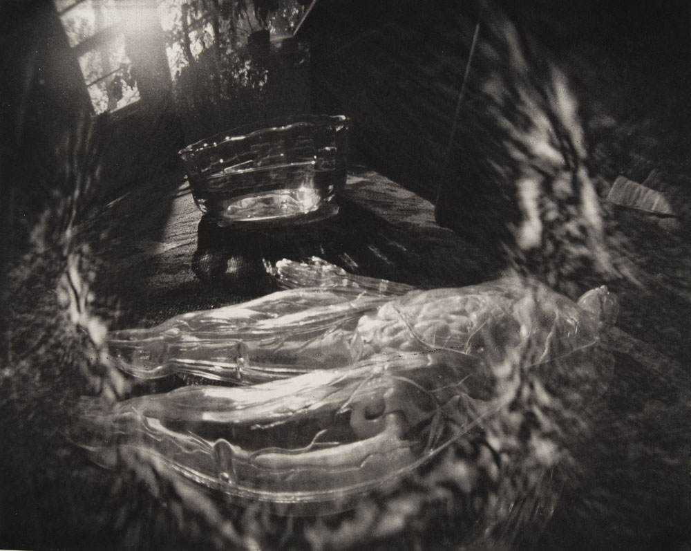 photogravure-pinhole-Lucent