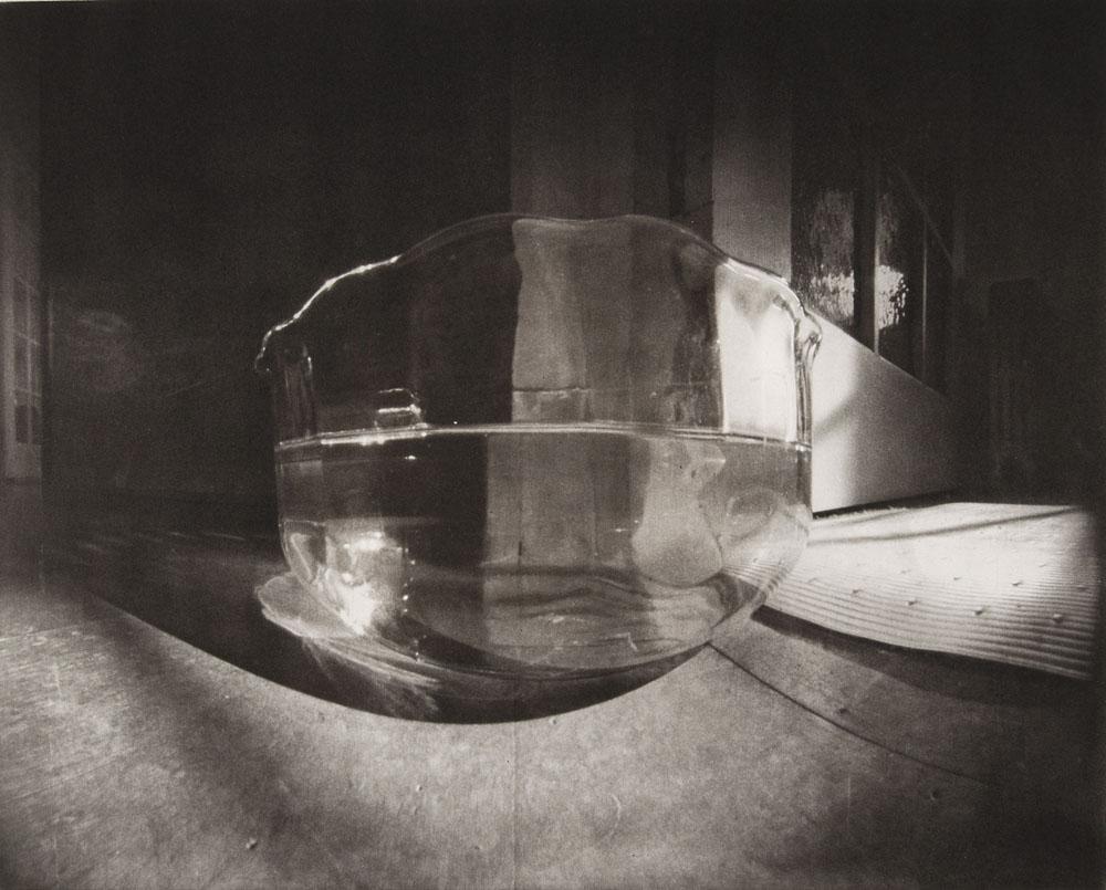 photogravure-pinhole-MonumentII