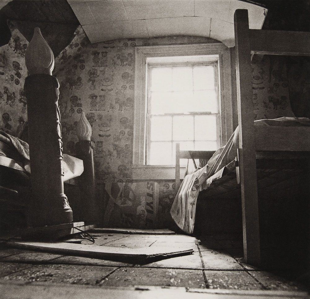 photogravure-strange-SC_Attic