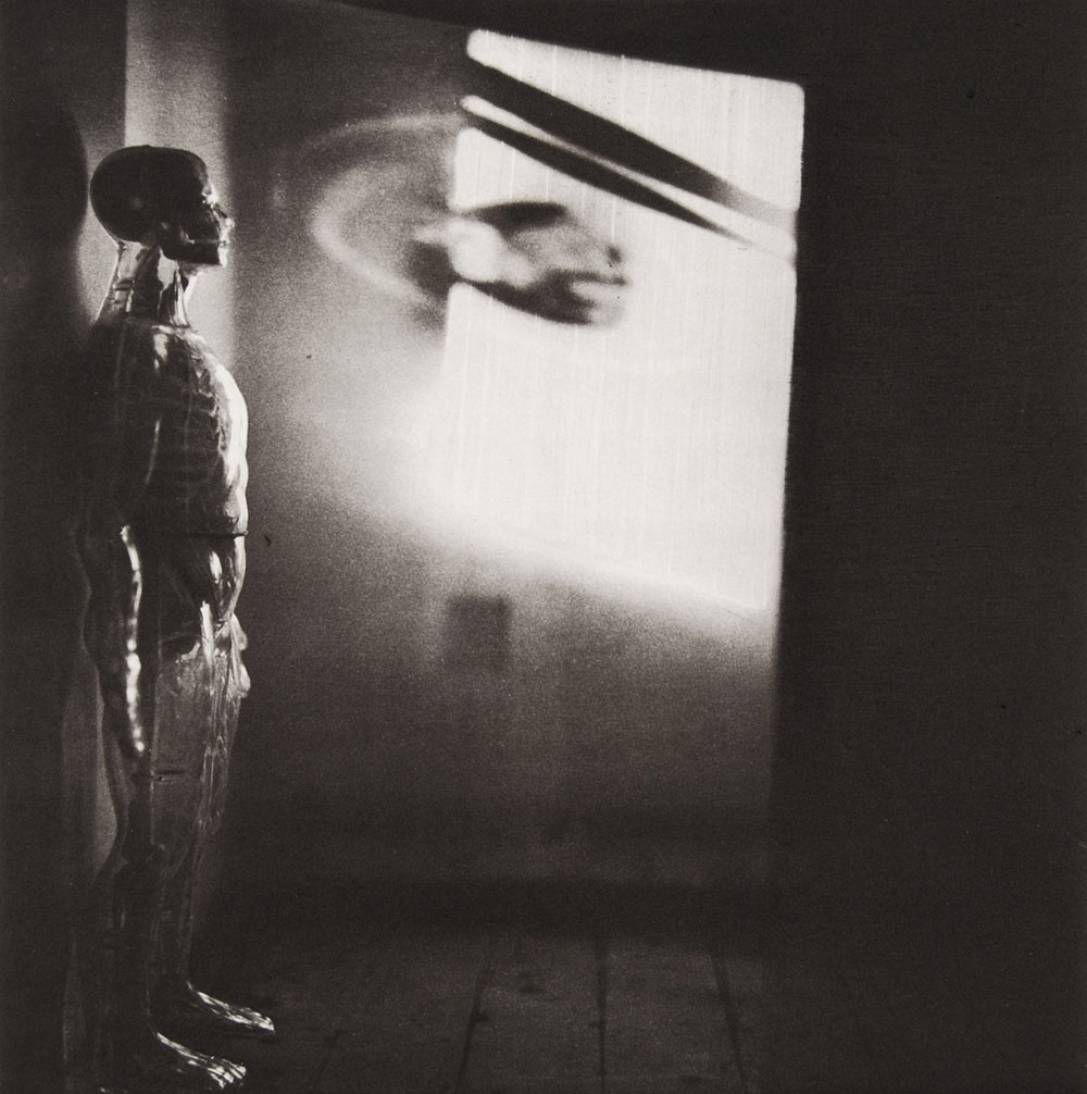 photogravure-strange-SC_Fiction