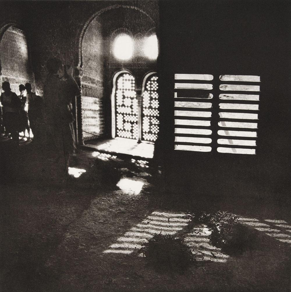 photogravure-strange-SC_GranGlen