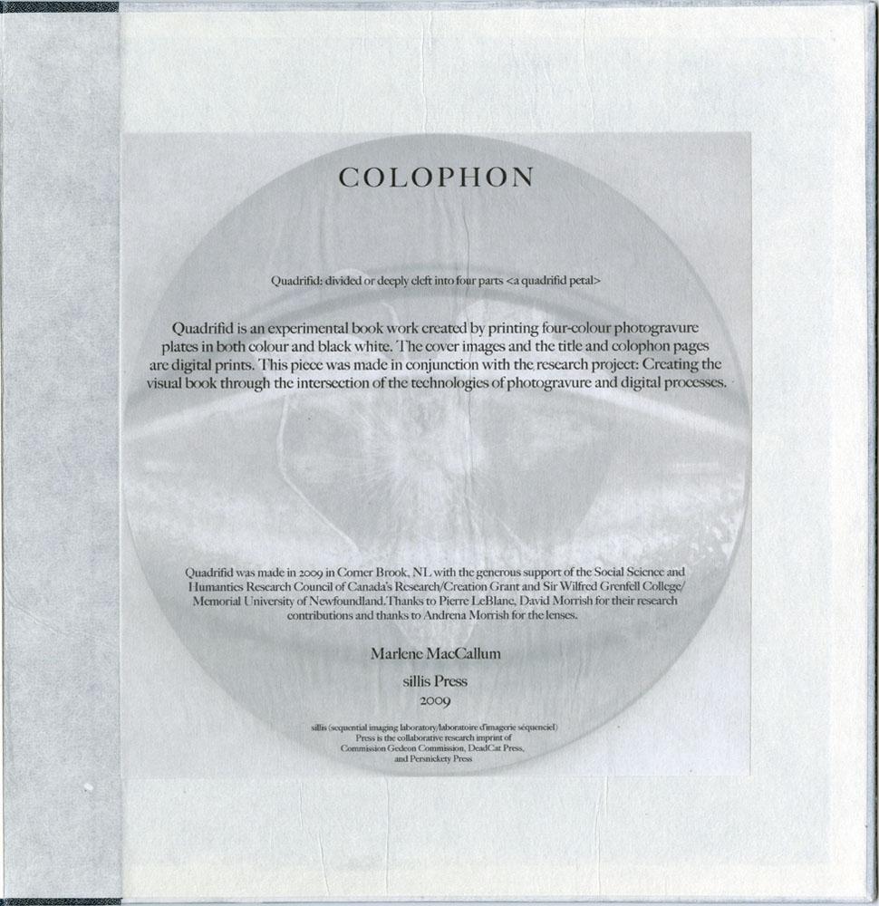 sillis-quadrifid-11quadrifid_colophon