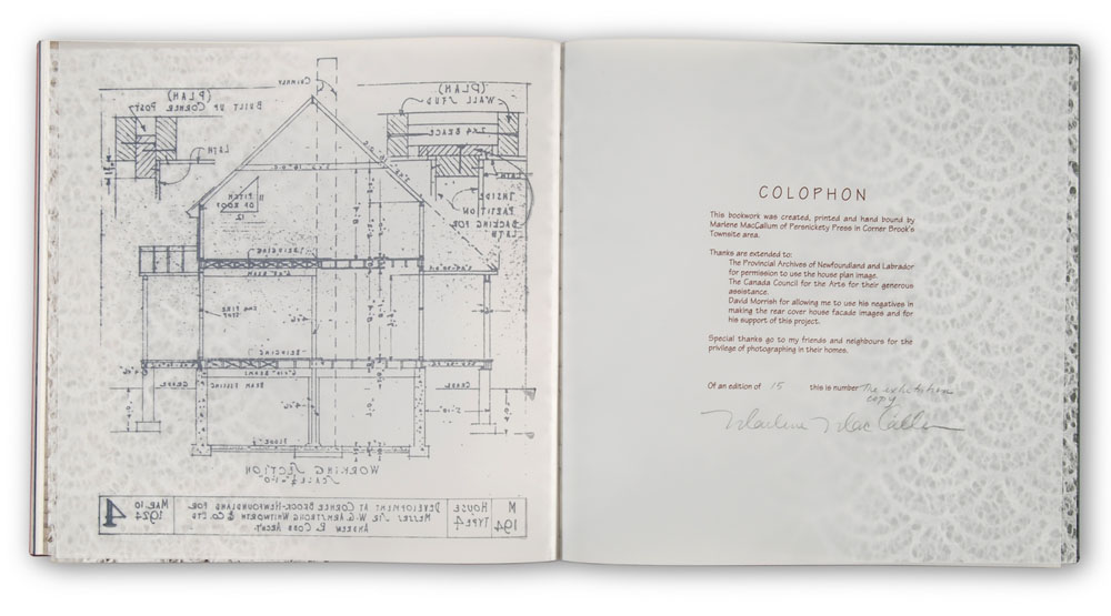 townsite-bookwork-TH20_colophon