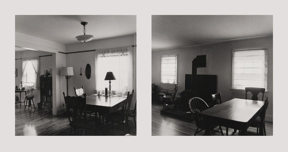 townsite-diptychs-Diningroom