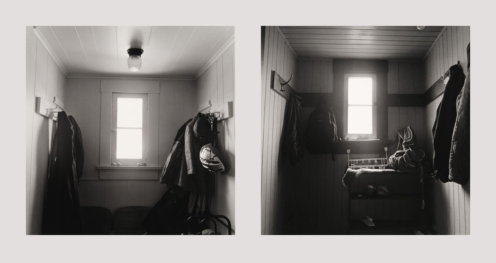 townsite-diptychs-Frontporch