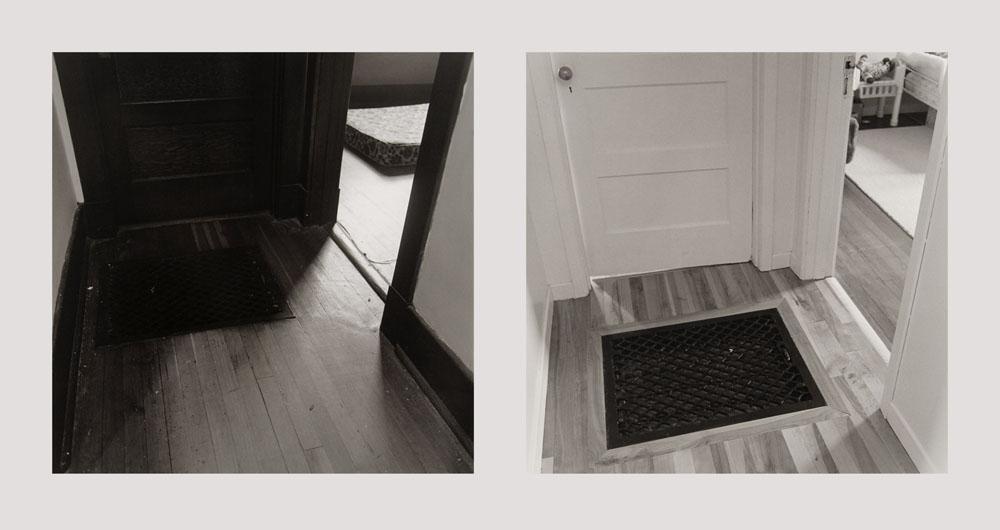 townsite-diptychs-Hallway