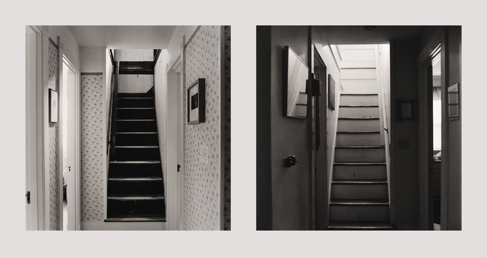 townsite-diptychs-Stairs