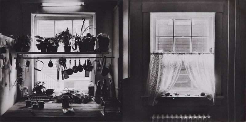 townsite-photogravure-TownsiteHouse_windows