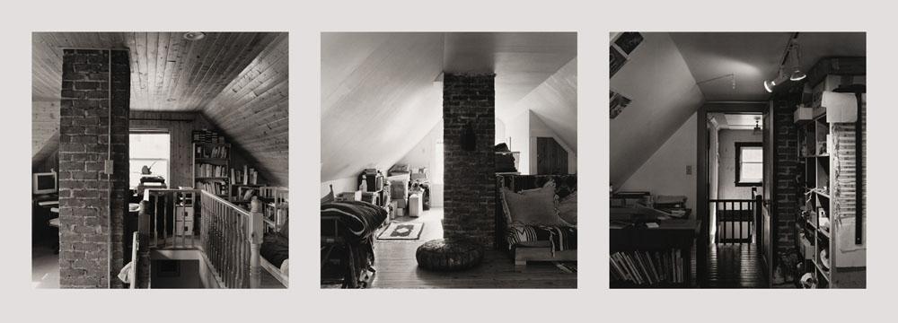 townsite-triptychs-Attic