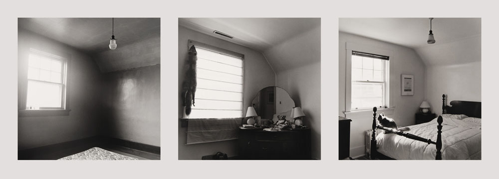 townsite-triptychs-Bedroom