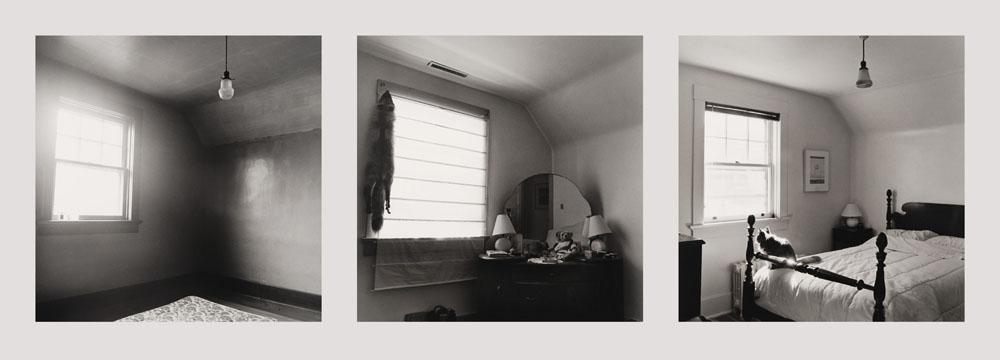 townsite-triptychs-Bedroom