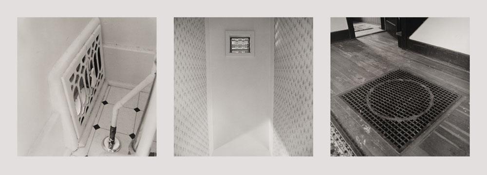 townsite-triptychs-Grates