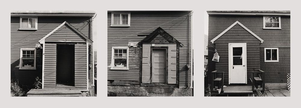 townsite-triptychs-Porches