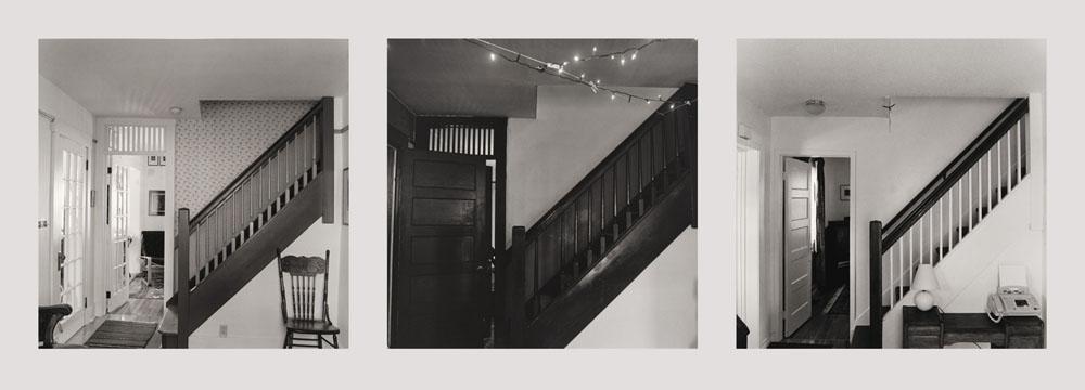 townsite-triptychs-Stairways