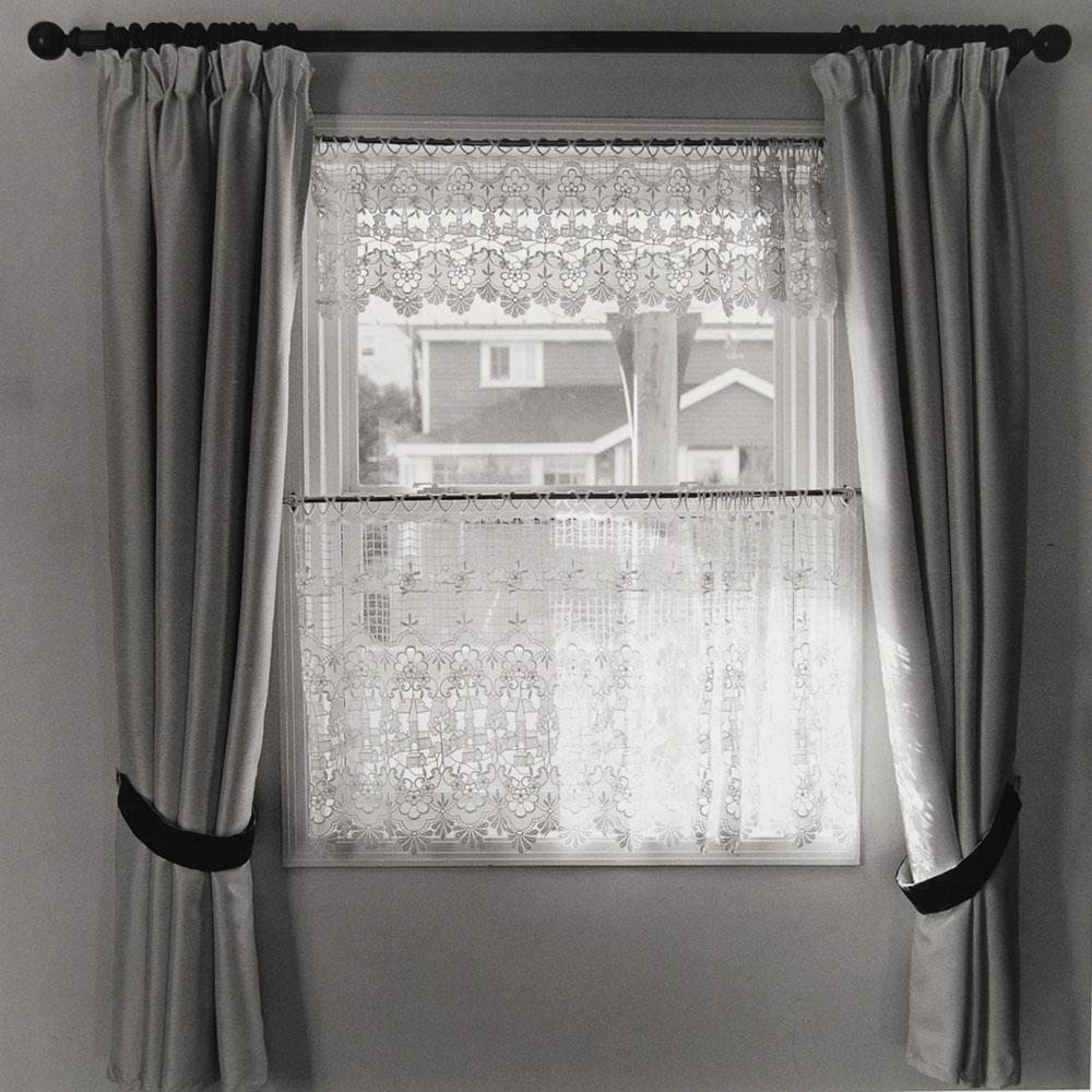 townsite-windows-TH_Window_01