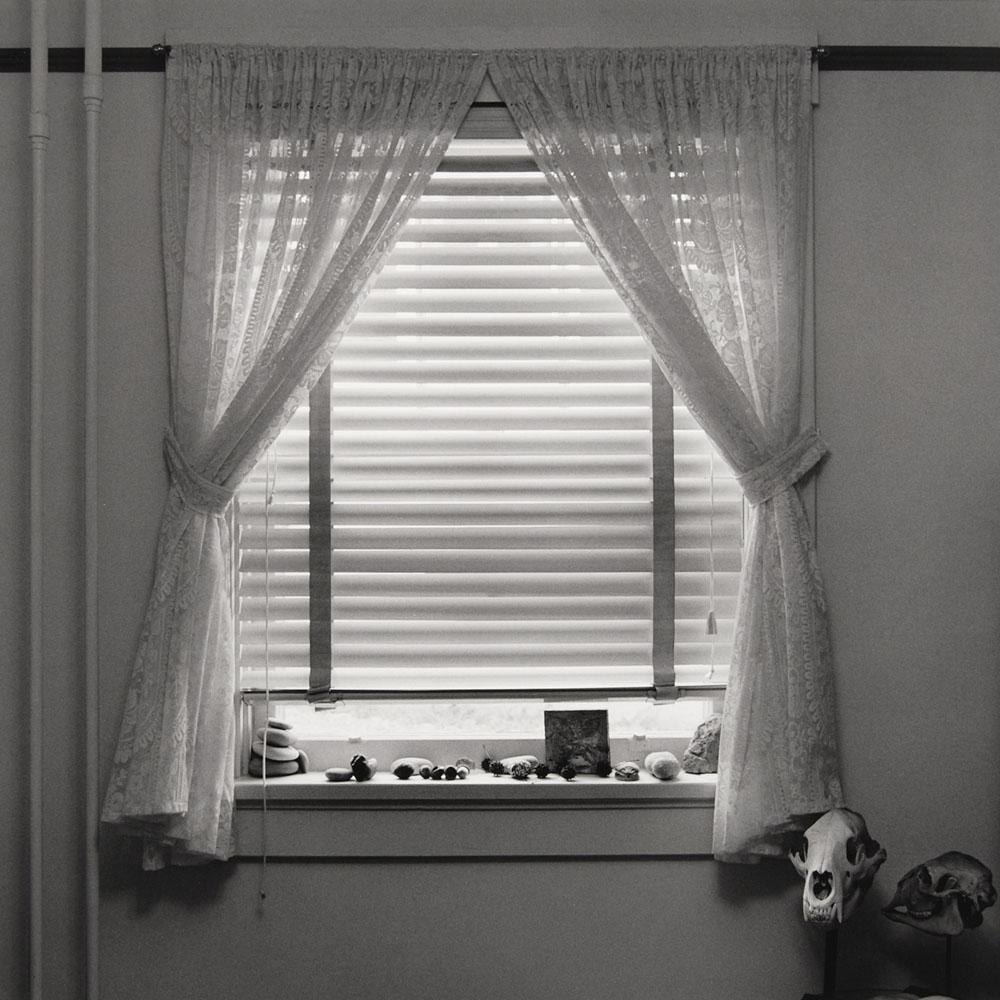 townsite-windows-TH_Window_05