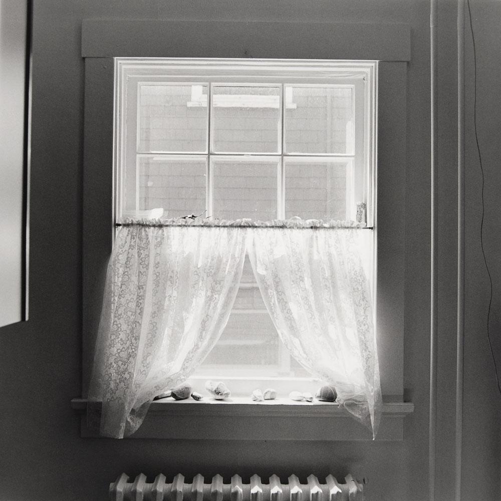 townsite-windows-TH_Window_06