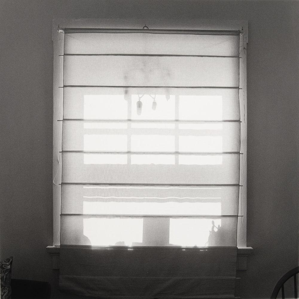 townsite-windows-TH_Window_07