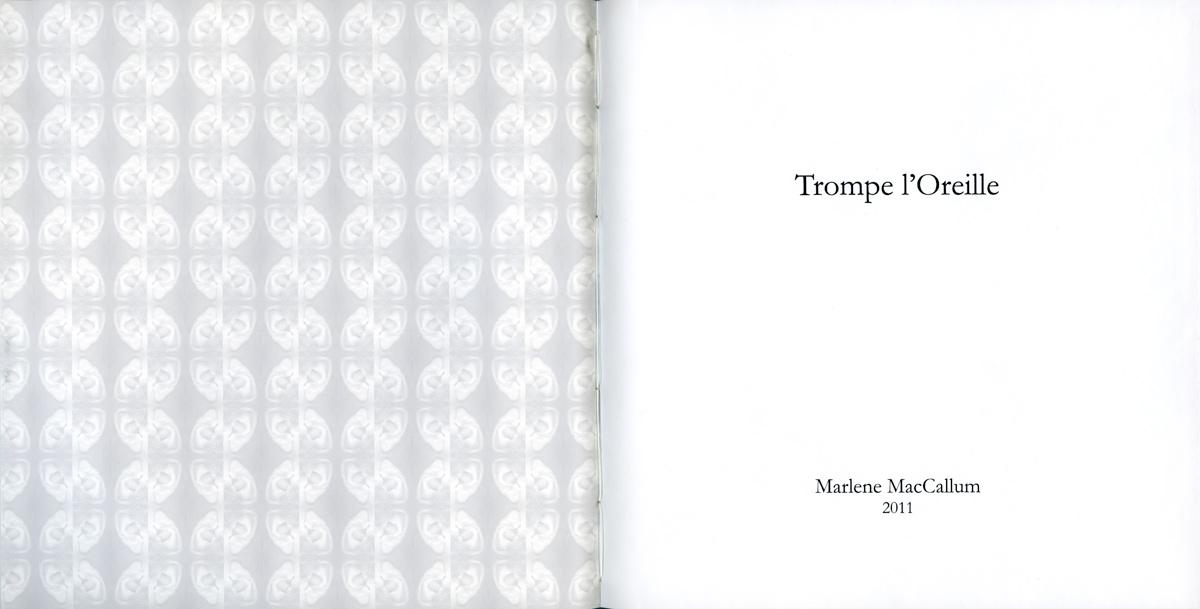 trompe02_03