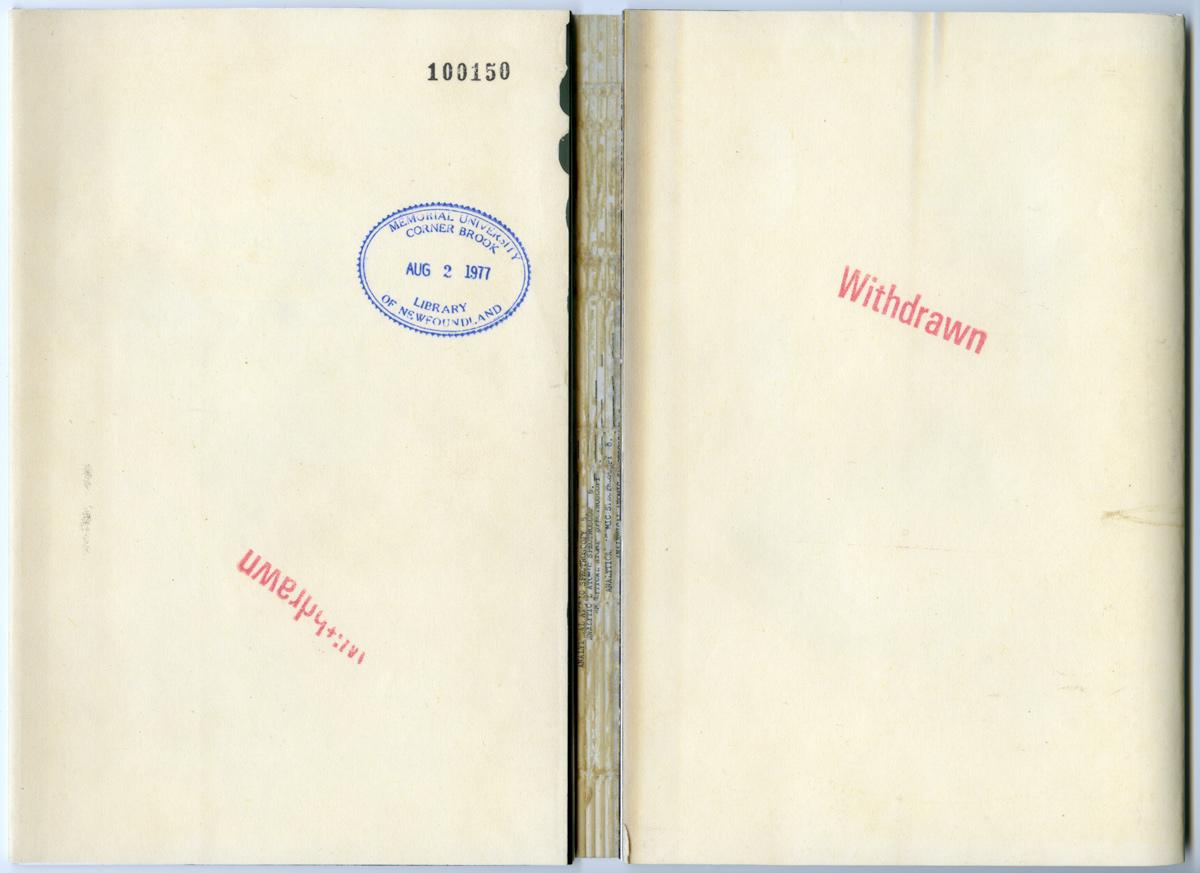 withdrawn02